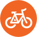 bikerental-icon