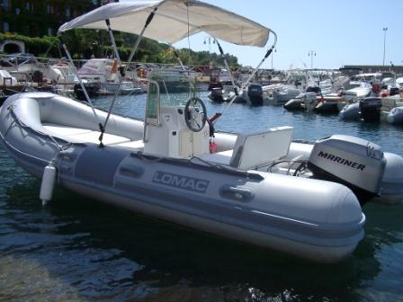 rubber-bareboat-to-rent-in-castellabate