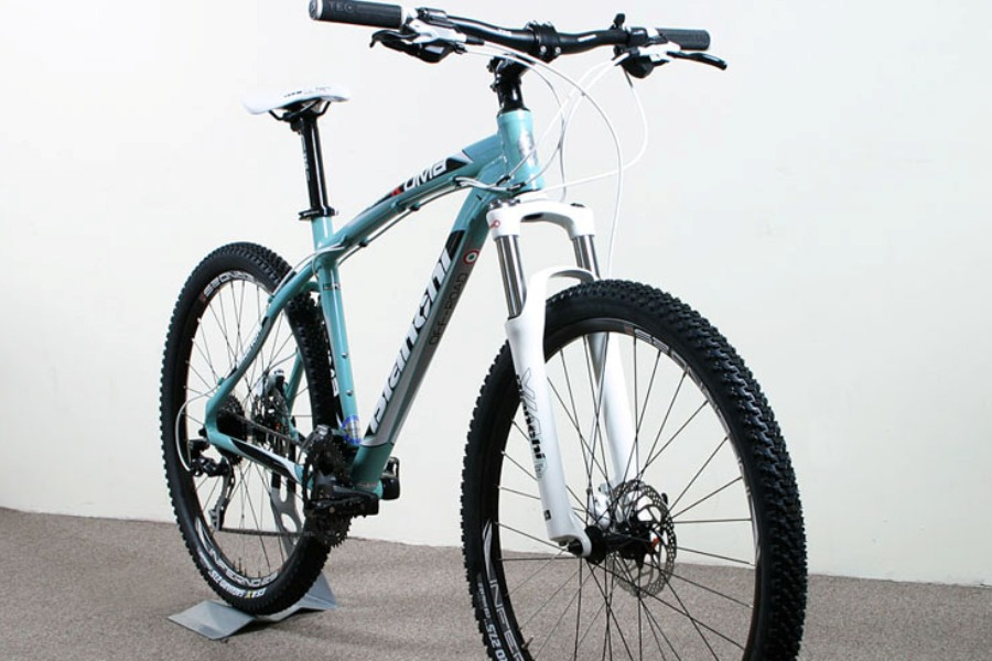 Bike Rental in Castellabate-Cilento